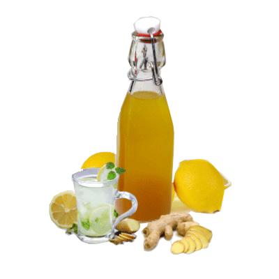 ginger-lime-squash-kochi