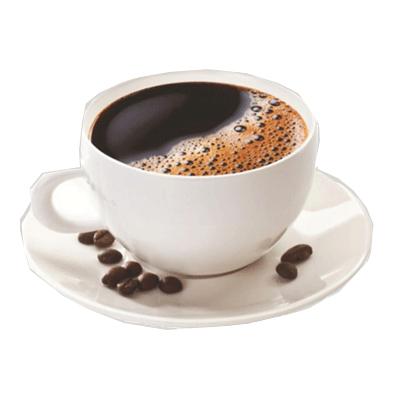wayanadan-strong-coffee-powder