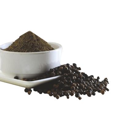 Wayanadan-Pepper-Powder