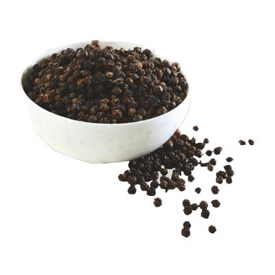 Wayanadan-Pepper-Raw