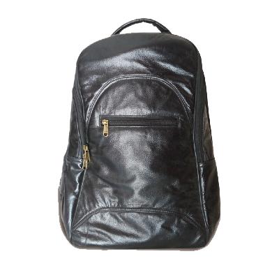 leather-expandable-backpack-black-kochi