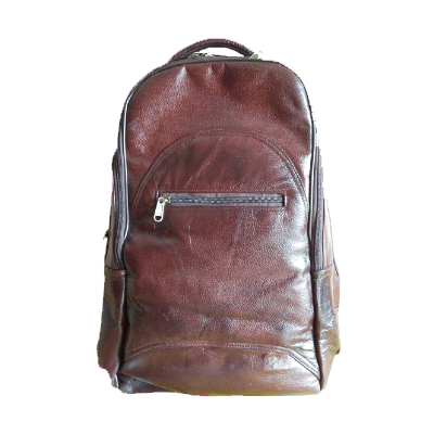 leather-expandable-backpack-brown-kochi
