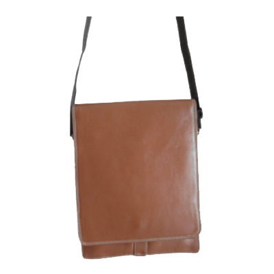 leather-ipad-bag-light-brown-kochi