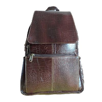 leather-mini-backpack-kochi