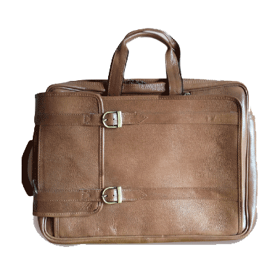 leather-multi-purpose-convertible-bag-tan