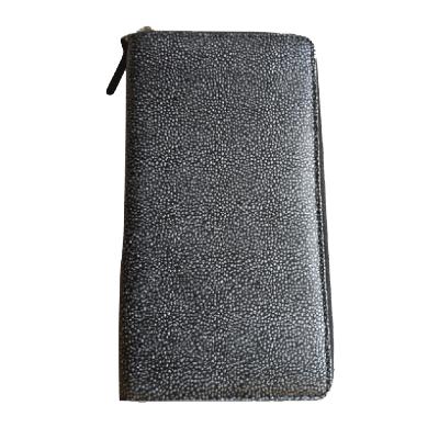 leather-passport-pouch-black-kochi