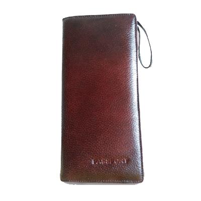 leather-passport-pouch-brown-kochi
