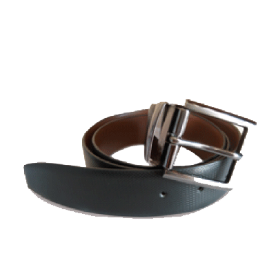 leather-reversible-belt-kochi