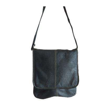 leather-sling-bag-black