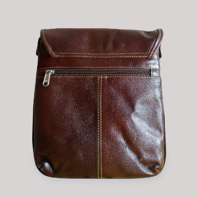 leather-sling-bag-brown