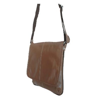 leather-sling-bag-tan