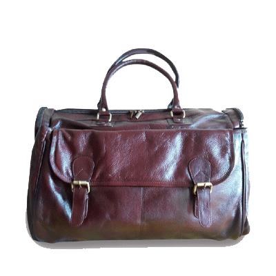 leather-travel-bag-kochi