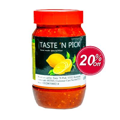 lime-pickle-kochi
