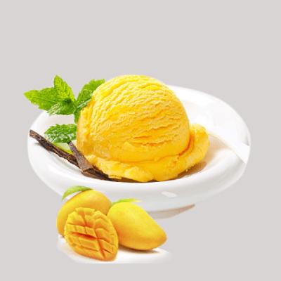 mango-ice-cream-kochi