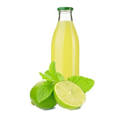 mint-lime-squash-kochi