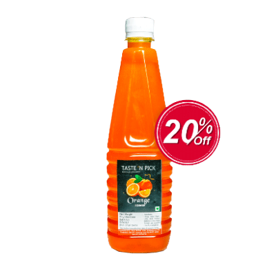 orange-squash-kochi