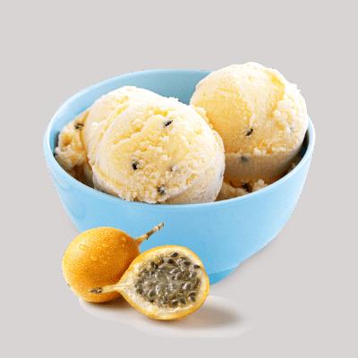 passion-fruit-ice-cream-kochi