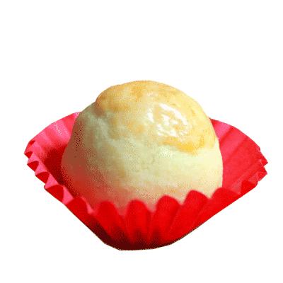 pineapple-unda-kochi
