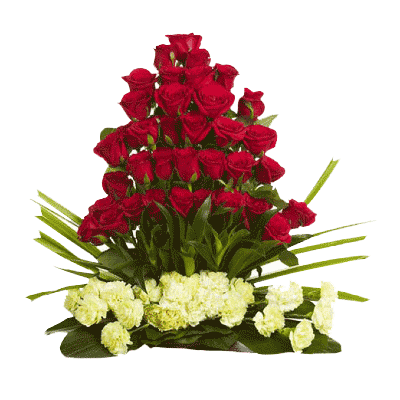 red-roses-and-yellow-carnation-arrangement