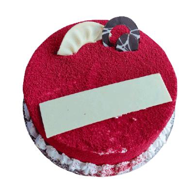 RED_VELVET_CAKE.png