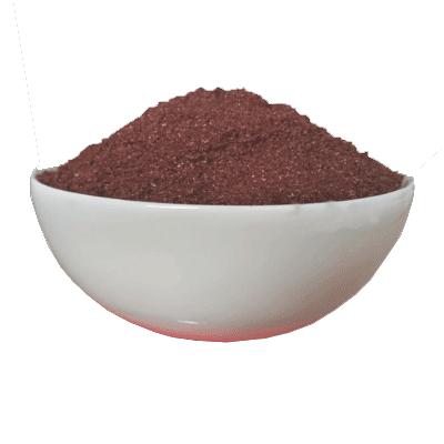 Wayanadan-Bran-Palthondi-Rice