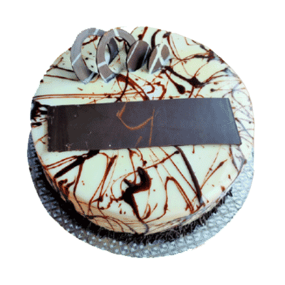 VANCHO_CAKE.png