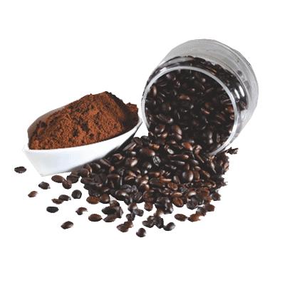 Wayanadan-Coffee-Powder