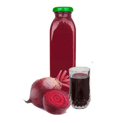 beetroot-lime-squash-kochi
