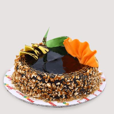 chocorline-cake-1-kg-thrissur