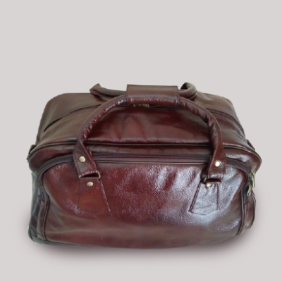 leather-duffel-bag